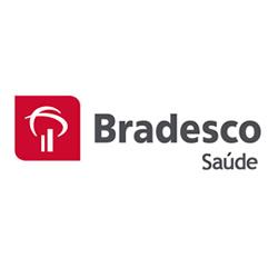 17b619ce335e63eb10cd035353fa801cbradesco-saude