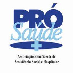 Pro_Saude_logomarca