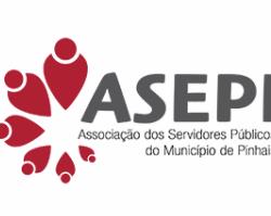asepi logo