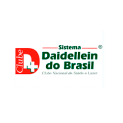 logo-daidellein-visance-clinica-oftalmologica-250x250x72-fundo-branco