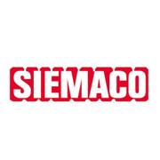 siemaco