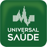 universal saude